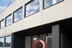 .: k.a.a.i. architecten - Lauwe