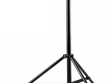 Vermieten: WALIMEX Lichtstativ leicht 2.5m (6x)