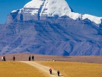Réserver (avec paiement en ligne): Ladakh Trek - India