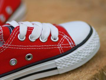 Vente avec paiement en ligne:  Enfants Chaussures de Sport Respirant Garçons Baskets Marque