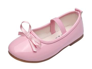 Vente avec paiement en ligne: Bébé enfants chaussures pour fille De Mode Baskets Enfant