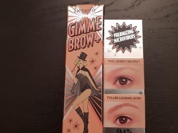 Venta: Gimme brow +