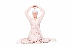Class Offering: Kundalini Yoga - Rebirthing course