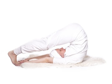 Private Session Offering: Kundalini Yoga
