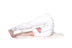Private Session Offering: Kundalini Yoga