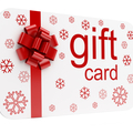 Gift Vouchers: Example: BRISBANE SPREE WITH ME GIFT VOUCHER