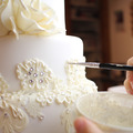 Coaching Session: Refine Your Cake Decorating Techniques