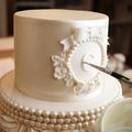 Coaching Session: Refine Your Cake Decorating Skills