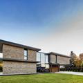 .: AST 77 architecten- en ingenieursbureau - Tienen