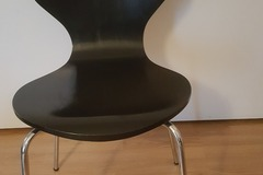 Selling: Dining Chair