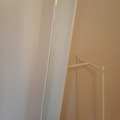 Selling: Ikea Mirror (Used only for 5 months)