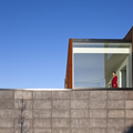 .: Enplus Architecten - Gent