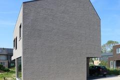 .: Linteau Architecten - Lien Dekeyser & Lynn Vanhove - Gistel