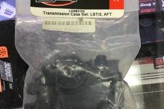 Selling: LST/2 Transmission case