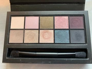 Venta: Paleta sombras Calvin Klein