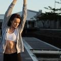 Coaching Session: 30-Day Freedom From Diabesity Jump Start Program