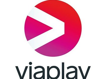 Myydään: Viaplay voucher for new users-3 months (original value 29.90€)