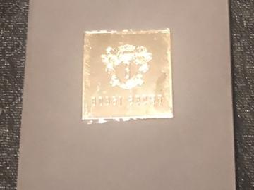 Venta: Paleta Bobbi Brown edición navidad