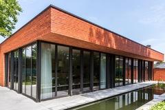 .: vandamme vanreusel architecten - Turnhout