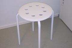 Selling: IKEA stool