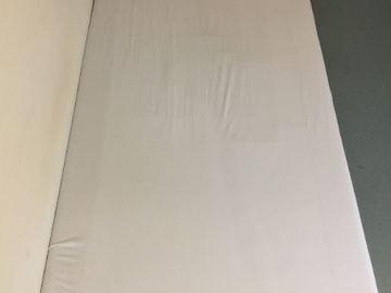 Myydään:  Bed (80*200 cm) in campus