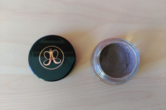 Venta: Anastasia Beverly Hills Dipbrow Pomade Soft Brown