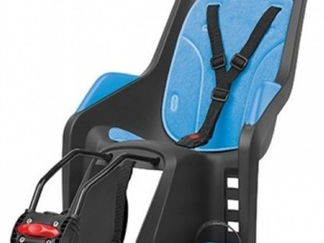Daily Rate: Pollisport Maxi Buddy Baby seat