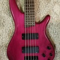Selling: Ibanez SR405 5-String Bass