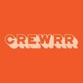 Price on request: Writer/Director