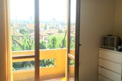 Accommodation: Bright apartment in the heart of Sofia