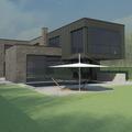 .: Architect Birgitte Cools - Gent