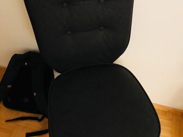 Myydään: Ikea office chair