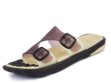 Vente avec paiement en ligne:  Pantoufles Hommes flip flops Mens Sandales Bascules Plage D'eau