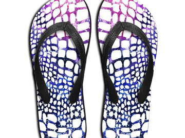 Vente avec paiement en ligne: Mode Galaxy Léopard De Fourrure Patchwork Dedign Hommes