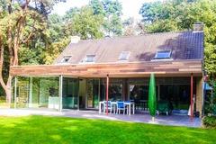 .: Architects For Future bvba - Sint-Denijs-Westrem