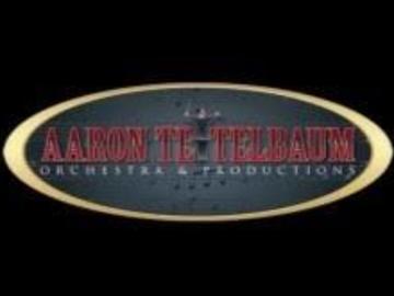 Accept Deposits Online: Aaron Teitelbaum Orchestra