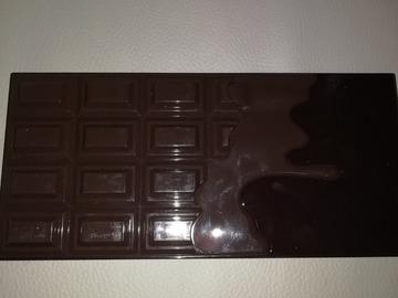 Venta: paleta death by chocolate