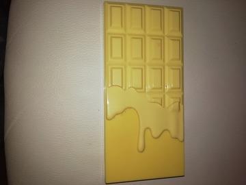 Venta: paleta naked chocolate