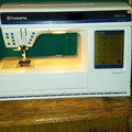 Learn a skill (one-on-one): Sewing machine instructions , how to use