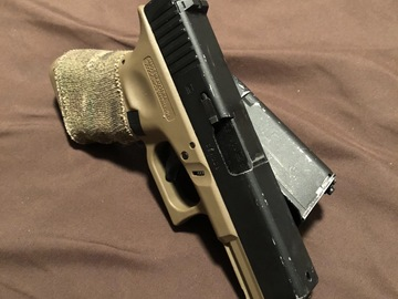 Selling: Stark Arms G19