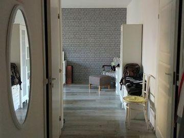 Annetaan vuokralle: Lease an apartment in Olari!