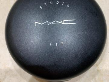 Venta: Studio Fix en polvo NC25