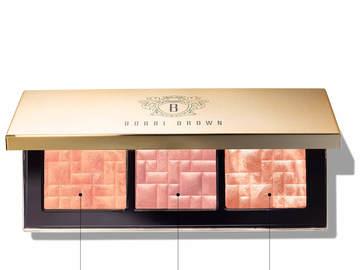 Buscando: Paleta iluminadores Bobbi Brown