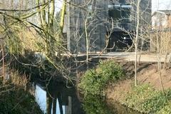 .: DDM ARCHITECTUUR - Architect - Kortrijk