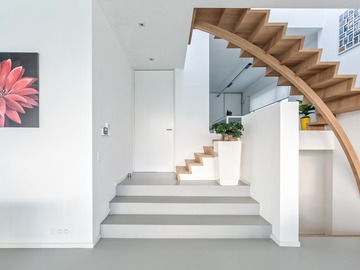 .: K2 architecten bvba - Tremelo