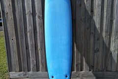Daily Rate: G Boards - Grom - 7'