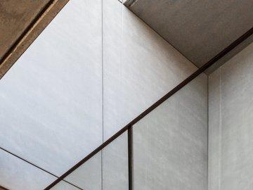 Click foto: 2.12 Architecten - Kortrijk
