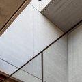 .: 2.12 Architecten - Kortrijk