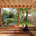 .: STUDIOLO architectuur - Architect - Gent