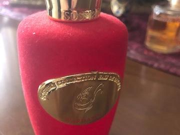 Venta: Perfume